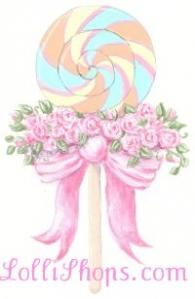 Lollipoproses11