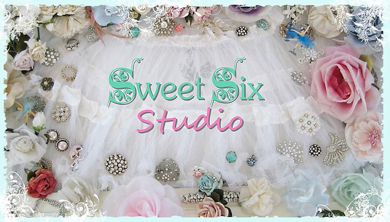 Sweetsixbanner-000-Page-1[1]