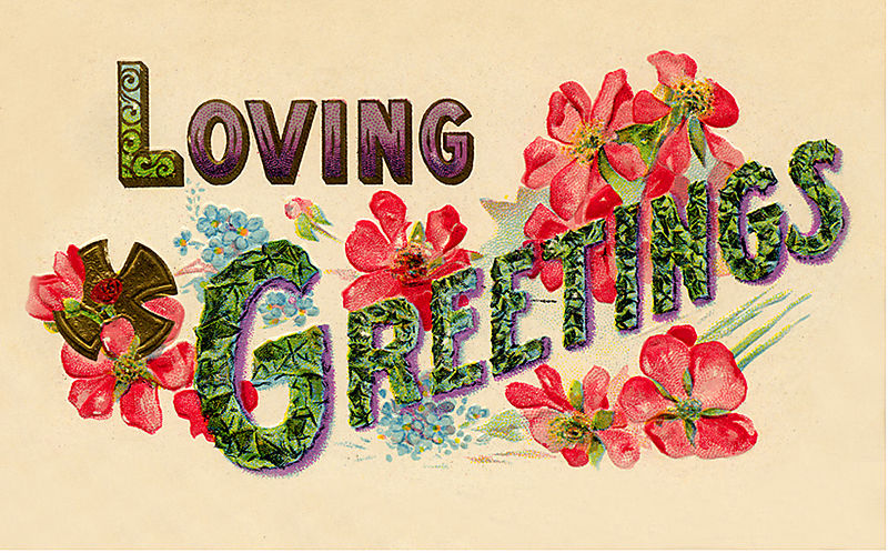 Lovinggreetings_edited-1