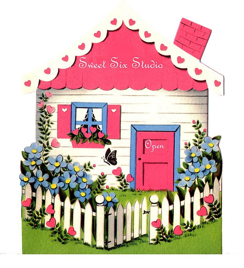 Pink cottage_edited-2