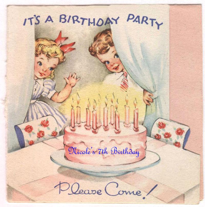 Birthdayparty_edited-1