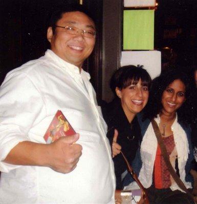 With_Chitsou_&_Rupa