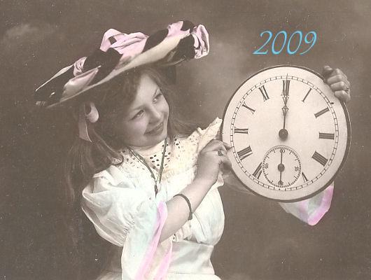 1907midnight