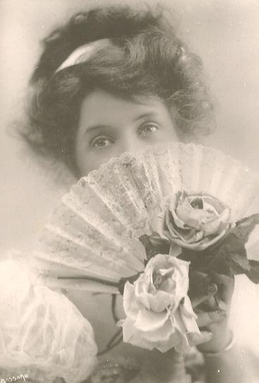1906lacefan