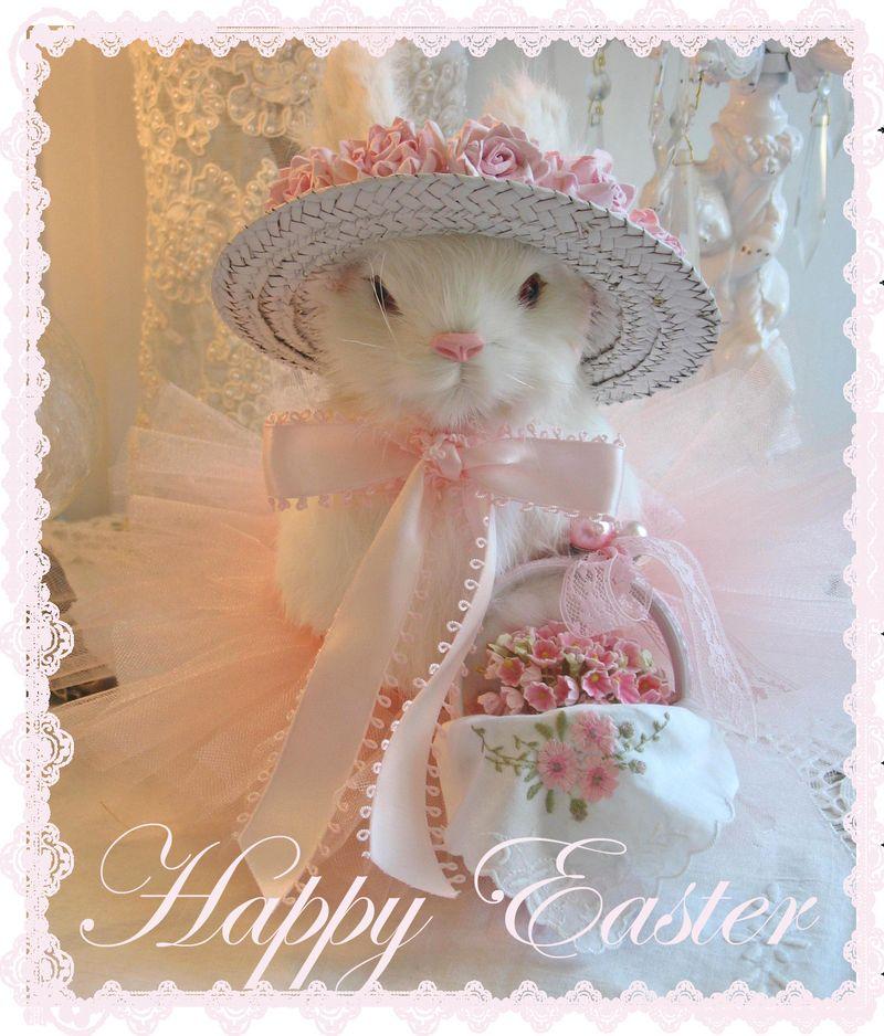 Bunnyeaster1_edited-1