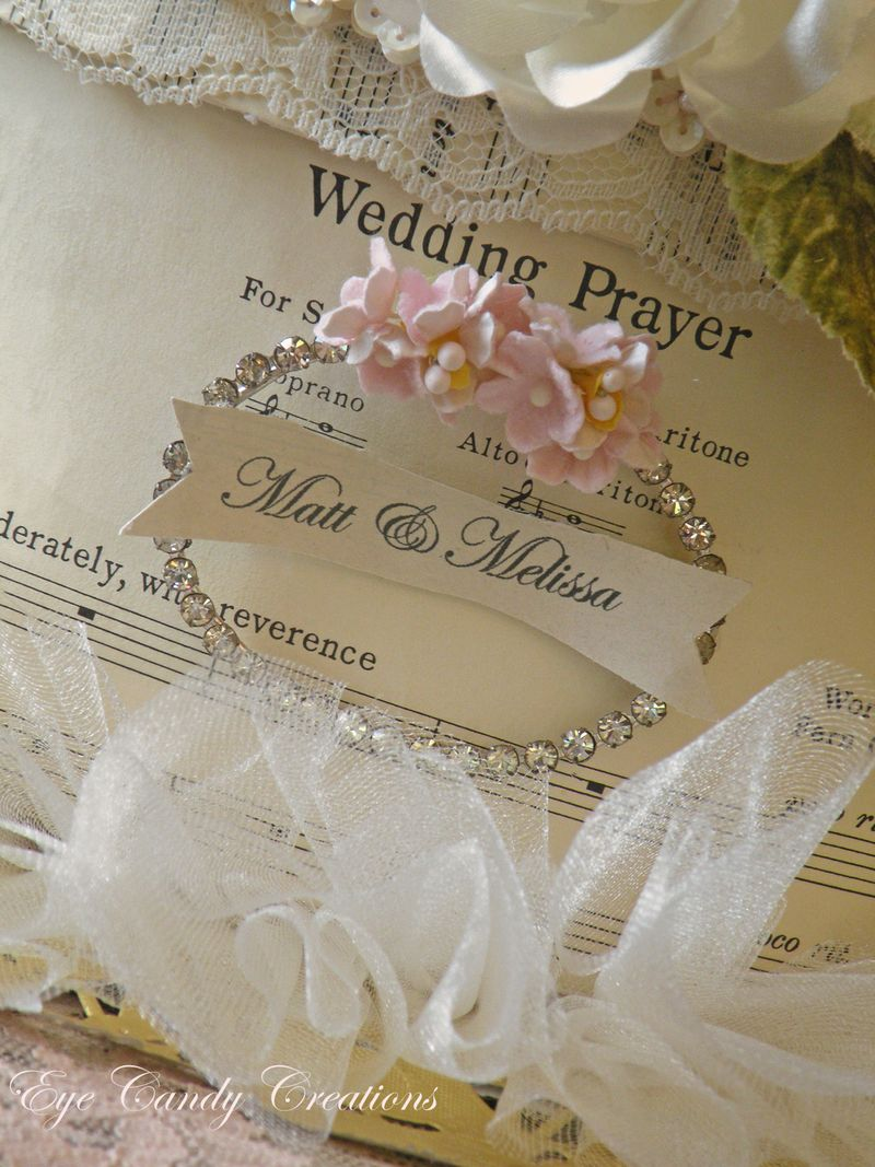 Wedding greetings words m4hsunfo