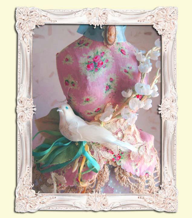 Petticoat%20shot1[1]