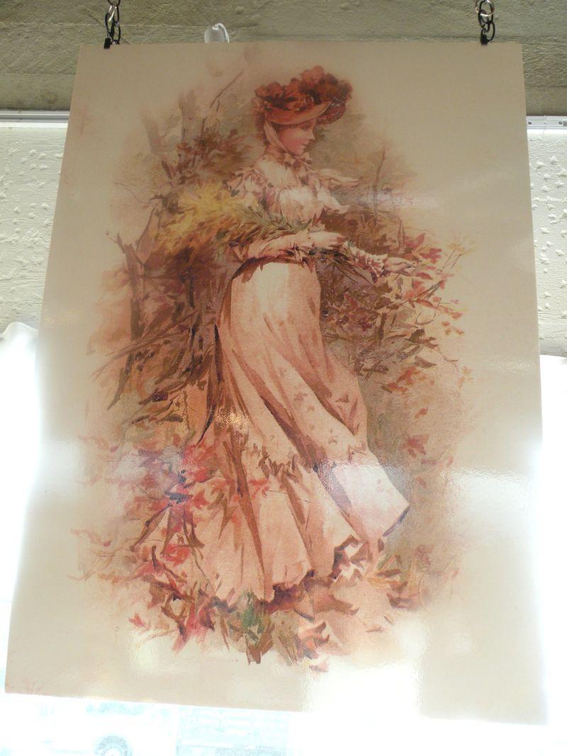 Victorianlady