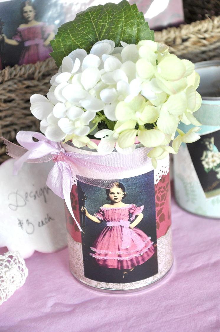 Littlegirlcup