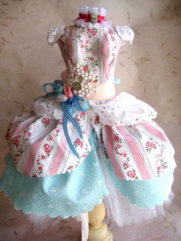 Petticoat+sample2