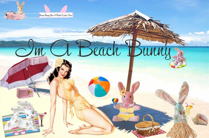 Beachbunnybrunette1