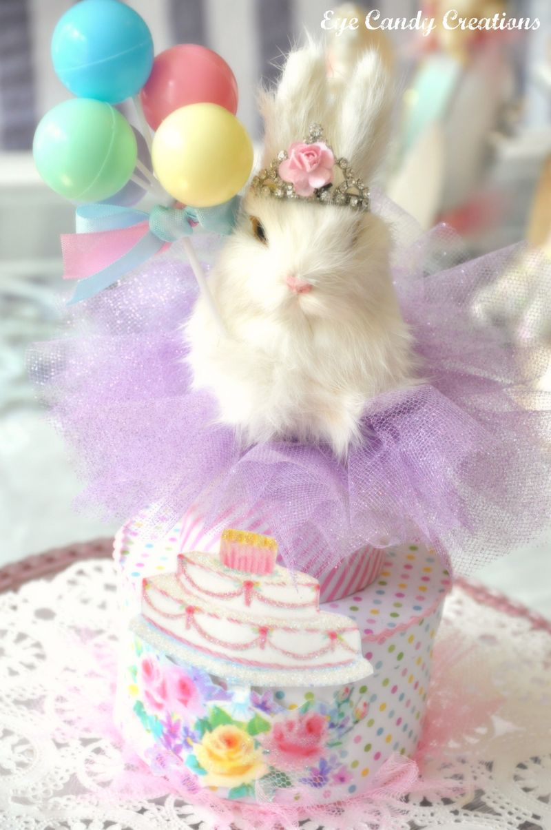Birthdaybunny3