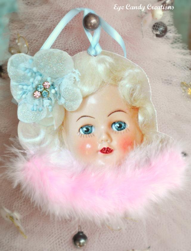 Dolltag6-1