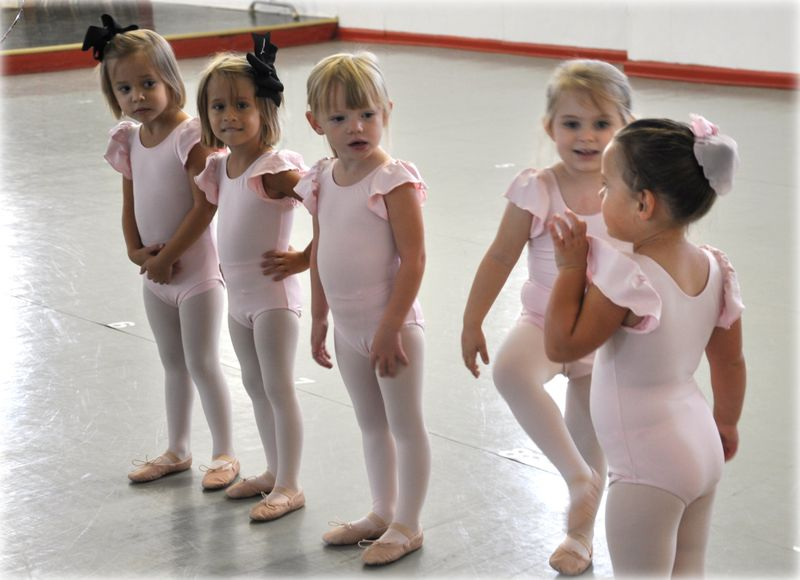 Balletschool12