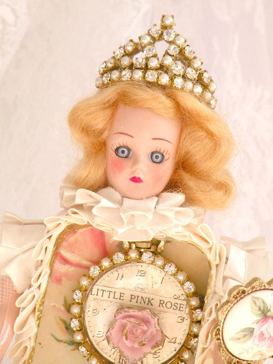 Pinkroseheart4