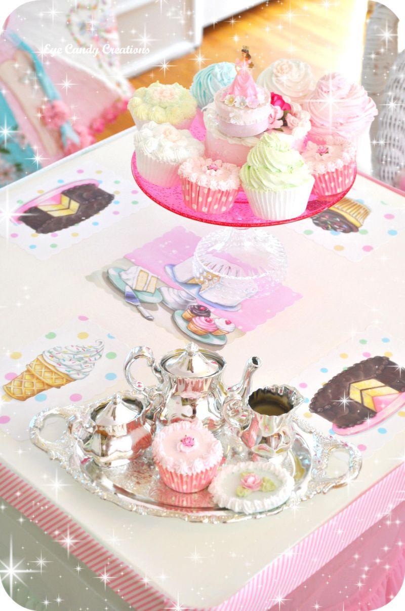 Cupcake3-2