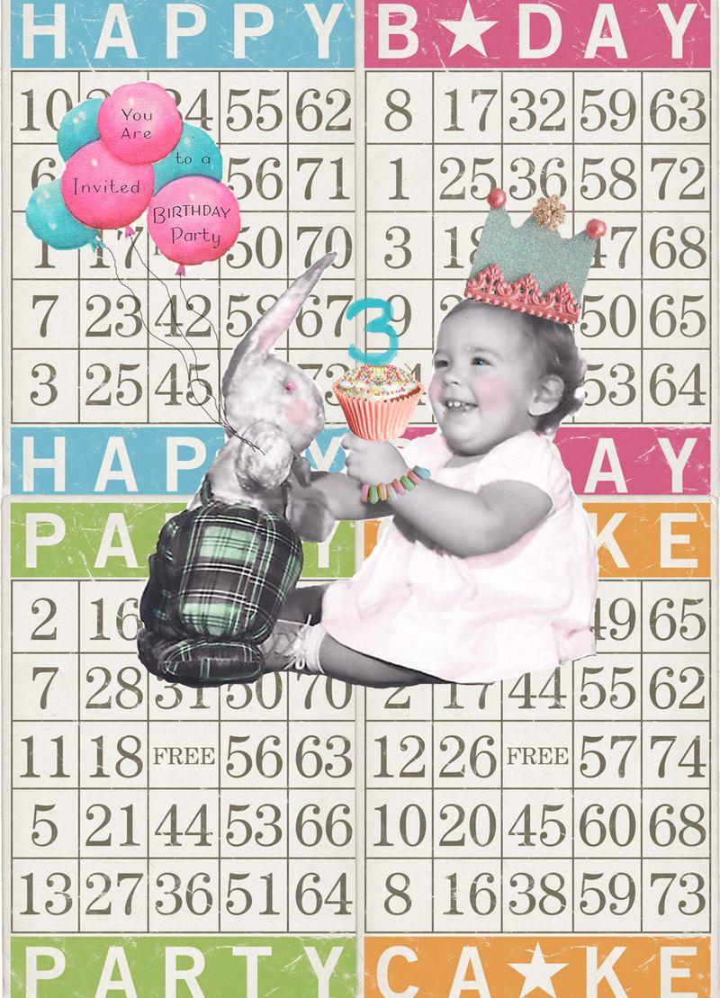 Happybirthdaybaby-2