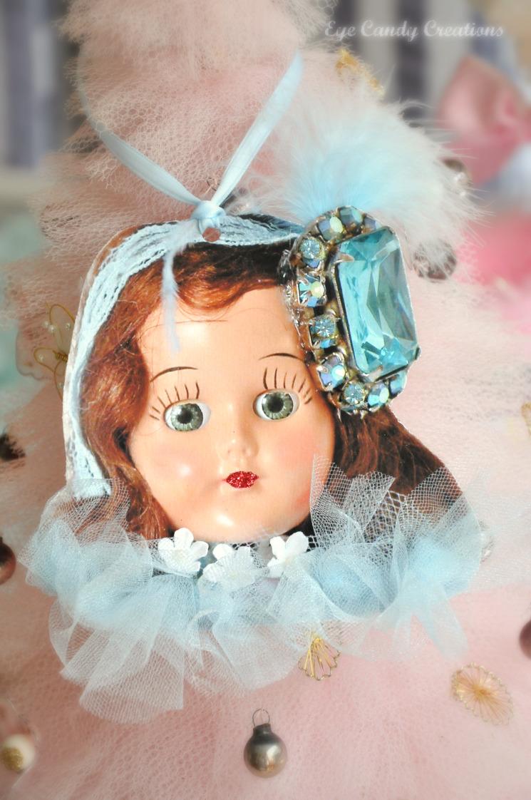 Dolltag3