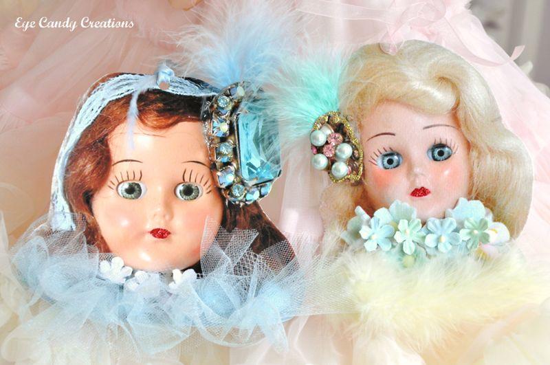 Dolltags2-1