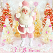 Ibelievesantabutton