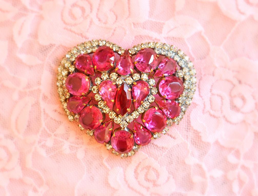 Schön Valentine Birthday Love