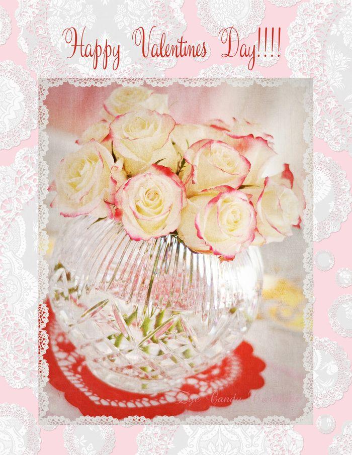 Valentineblog6