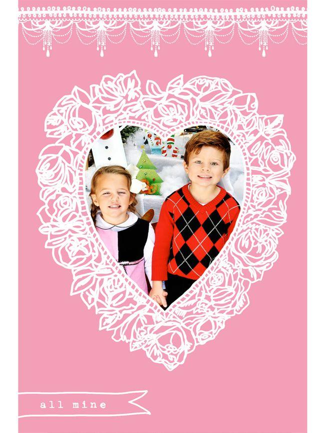 Valentineblog4