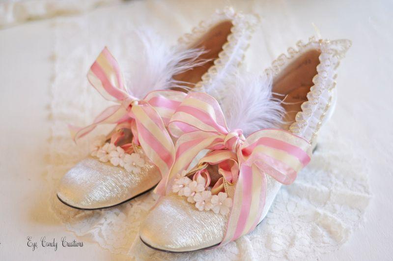 Marieshoes2