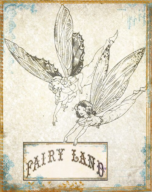 Fairylandsign3