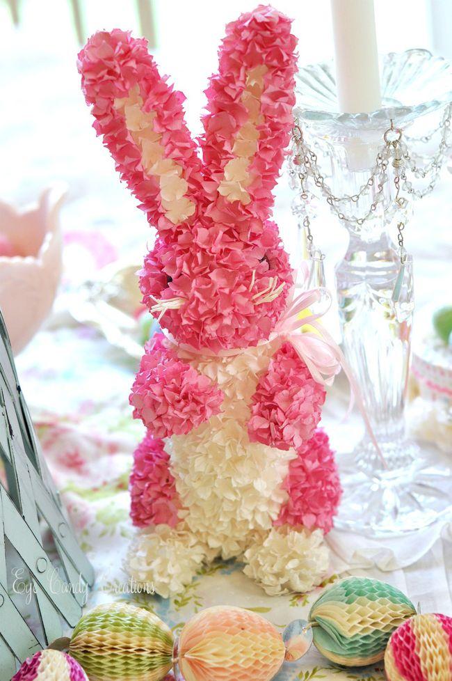 Easter14