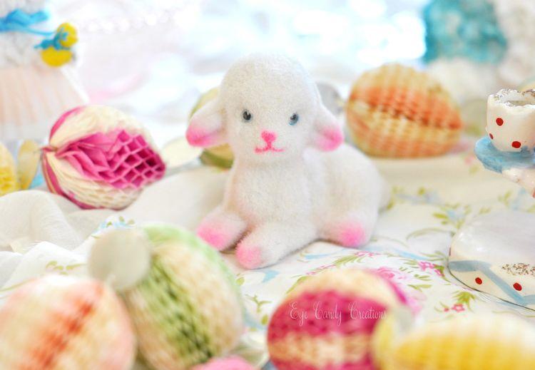 Easter10
