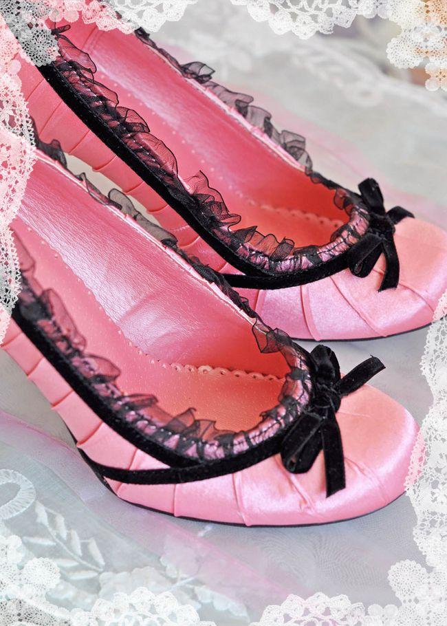 Pinkshoeslace2