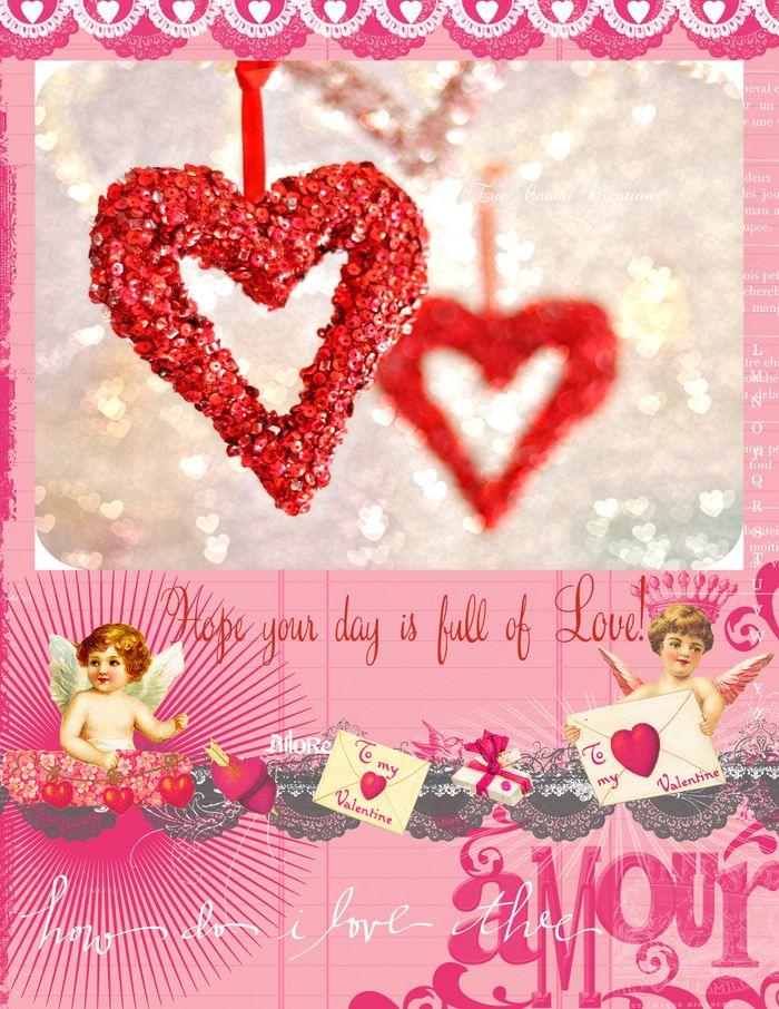 Valentineblog2