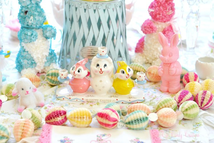 Easter30