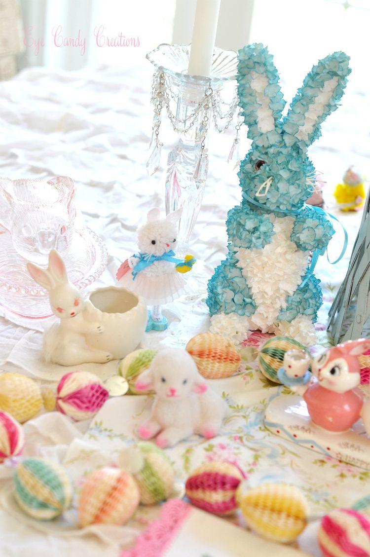 Easter29