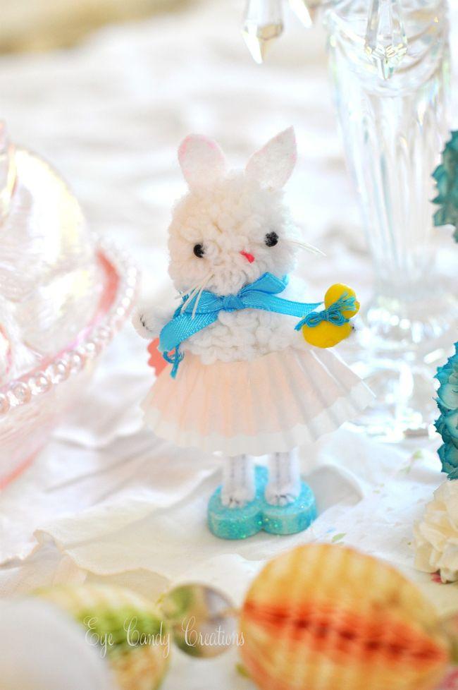 Easter11