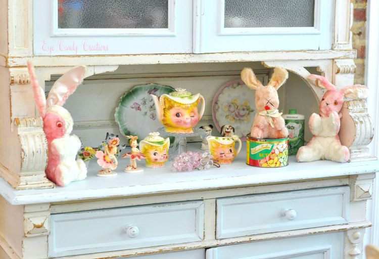 Easter33