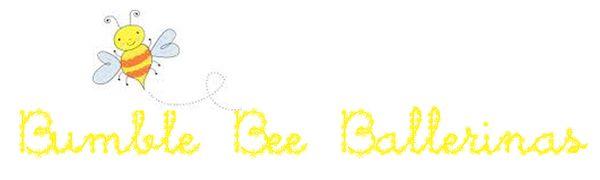 Bumblebeesballerinas