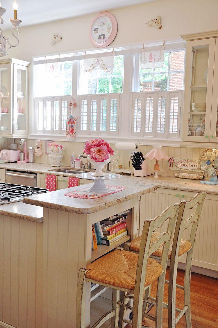 Kitchen65