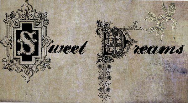 Sweetdreams2