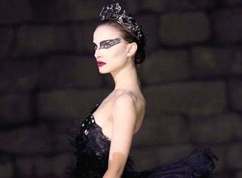 Black-Swan-Natalie-Portman-2-9-10-kc