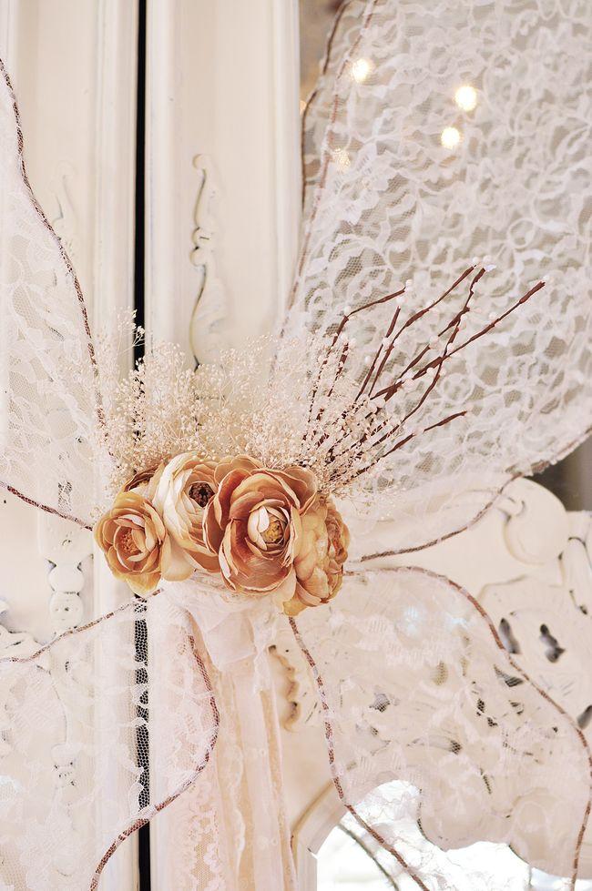 Fairywings7