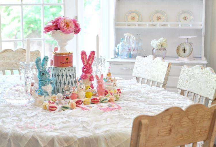 Easter32