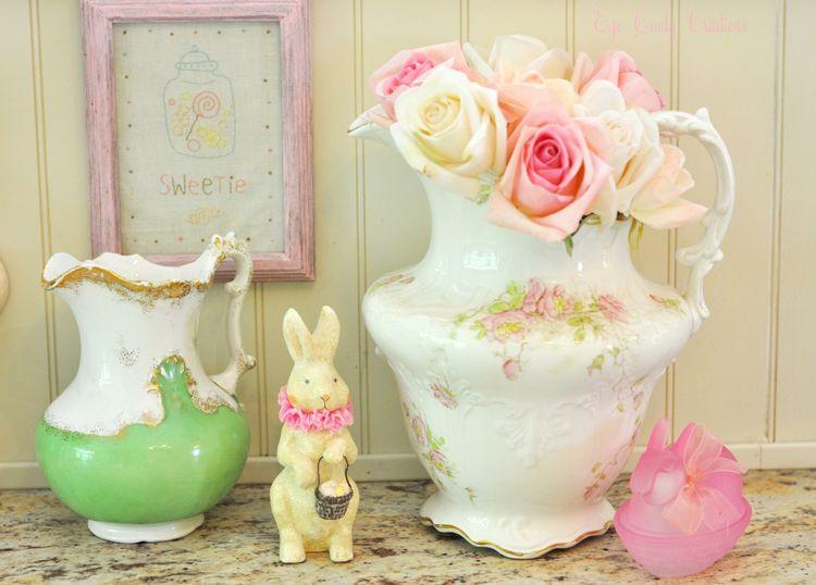 Easter34