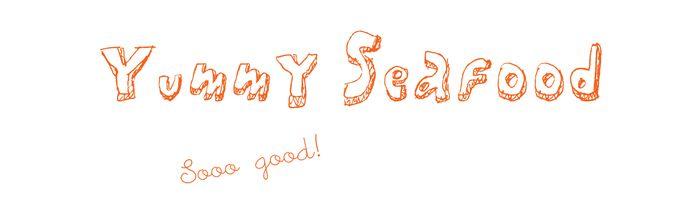 Sea57
