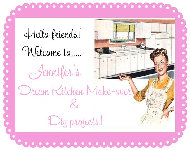 Kitchenmakeover1