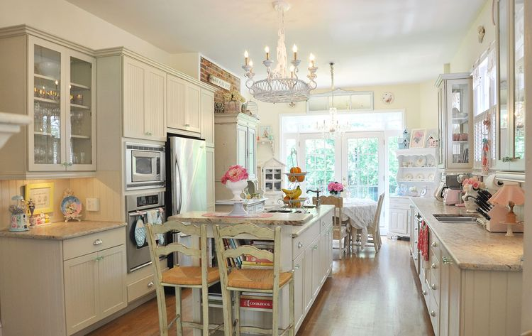 Kitchen7resize
