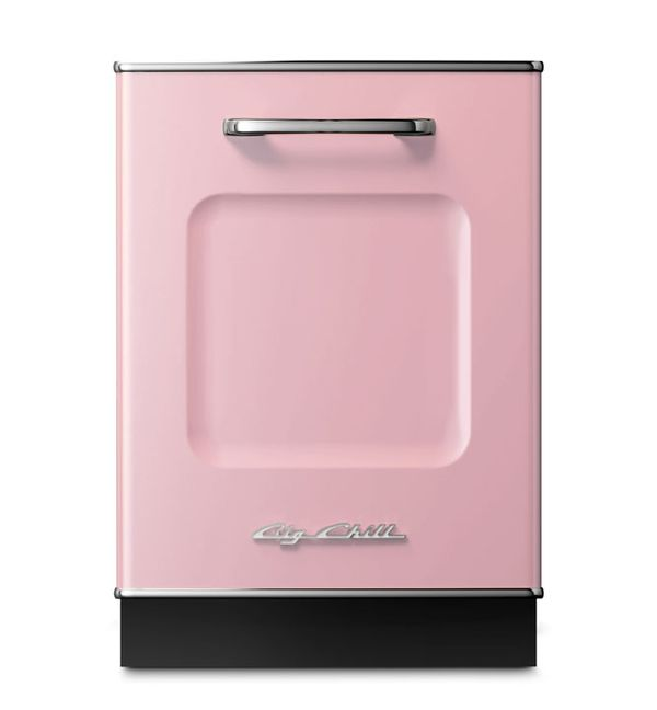 Bigchill_dishwasher_pinklemonade