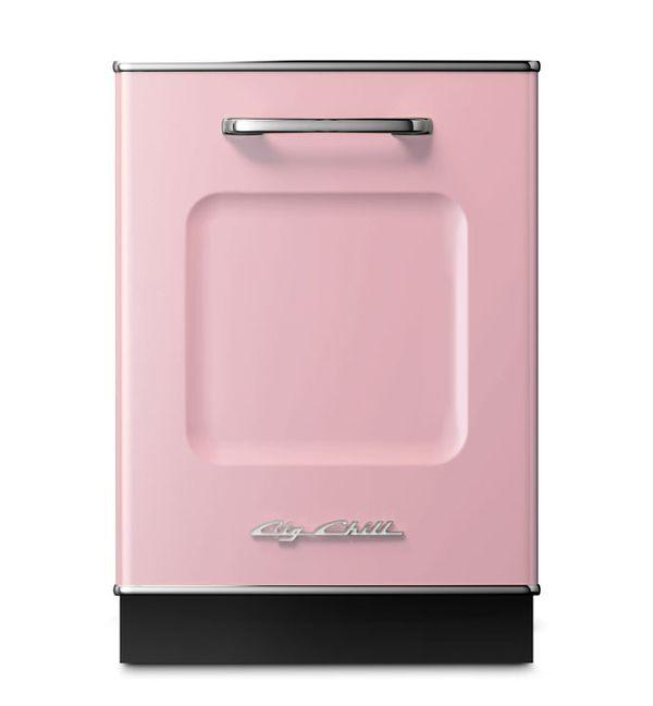 Bigchill_dishwasher_pinklemonade