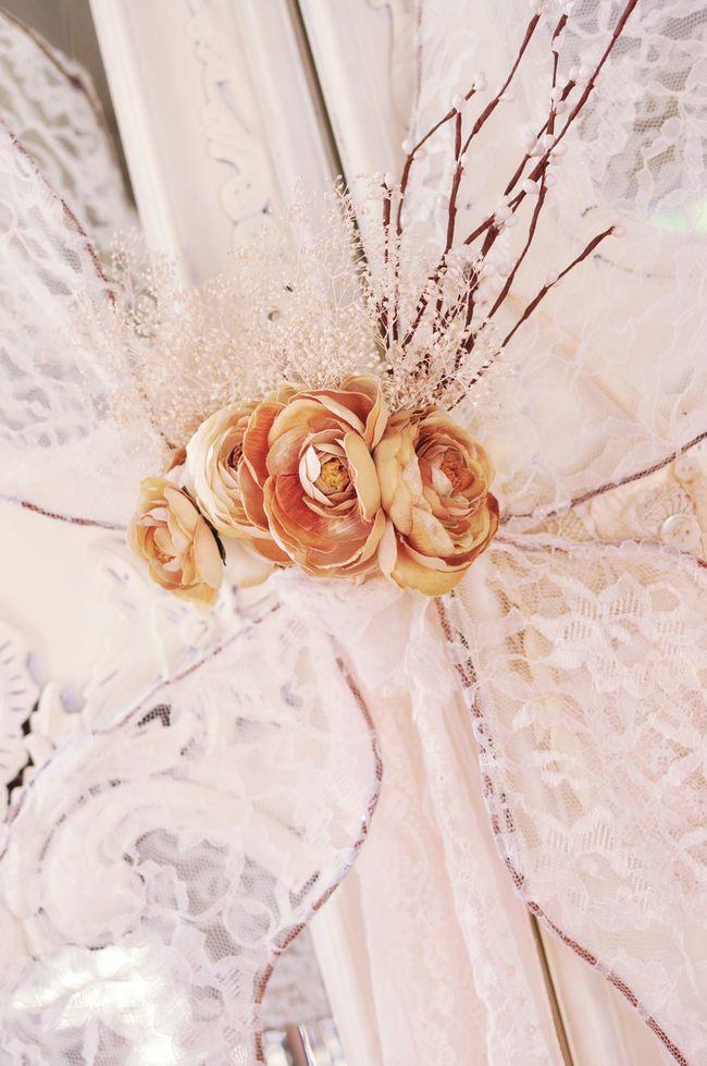 Fairywings2